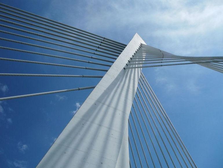 millenium-bridge-podgorica-montenegro+1152_13032446538-tpfil02aw-9983