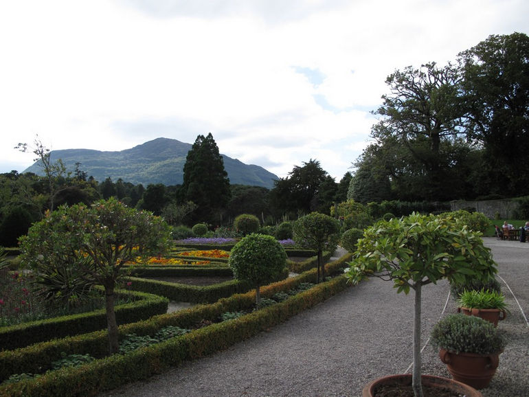 muckross-gardens-late-afternoon