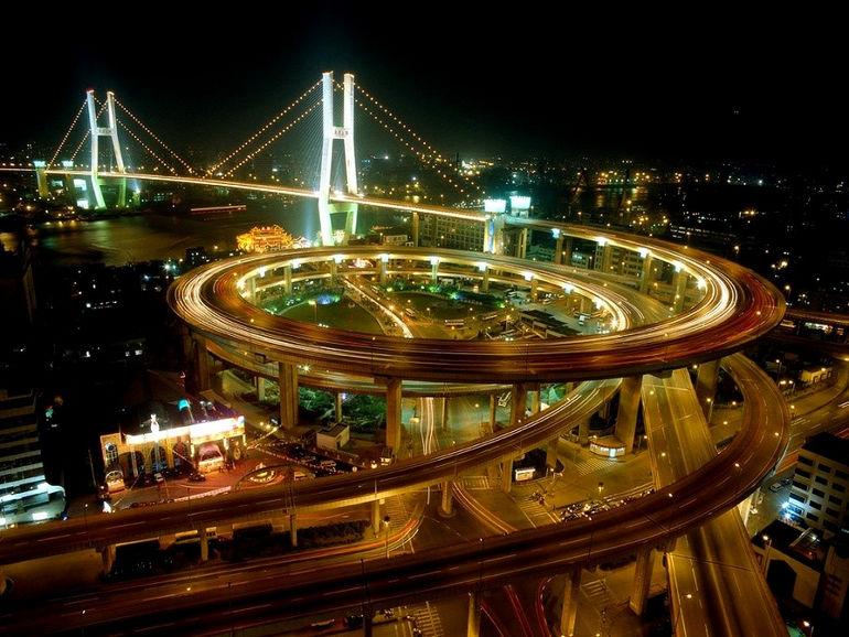 nanpu-bridge1