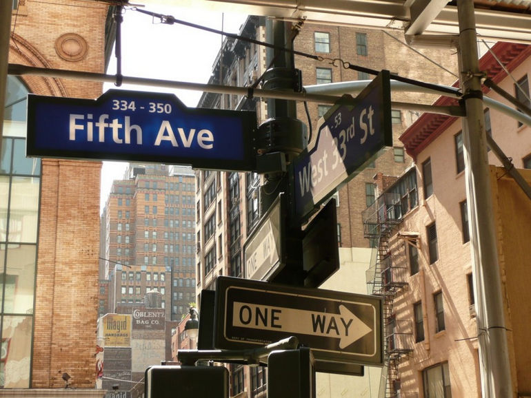 new-york-fifth-avenue-