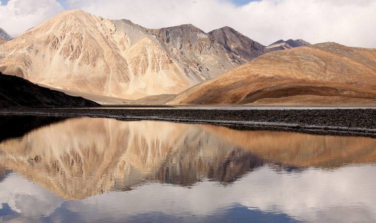 pangong_tso_background_wallpaper-other