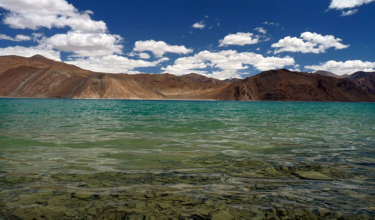 pangong_tso_wallpaper_3-wide