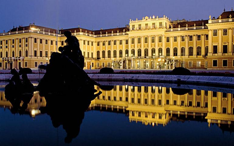 schoenbrunn_palace