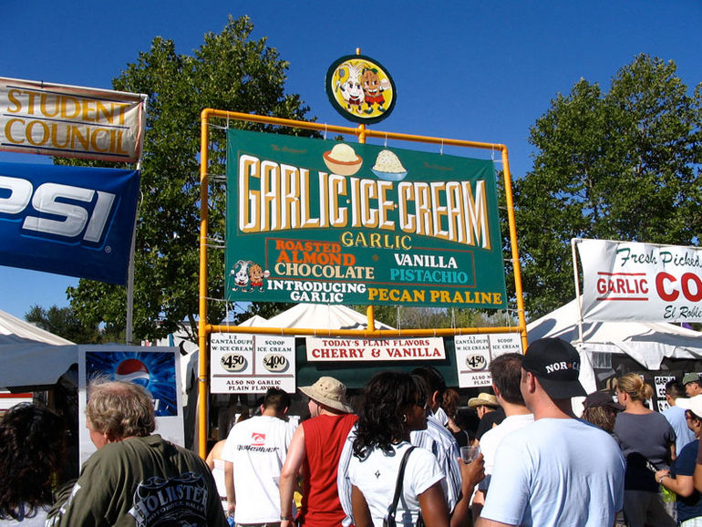 taste-buds-festivals-gilroy-garlic-full