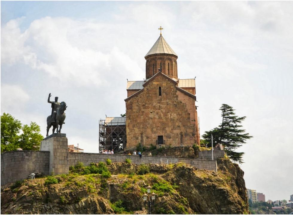 Тбилиси19
