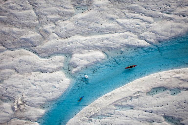 09_kayaks_2812