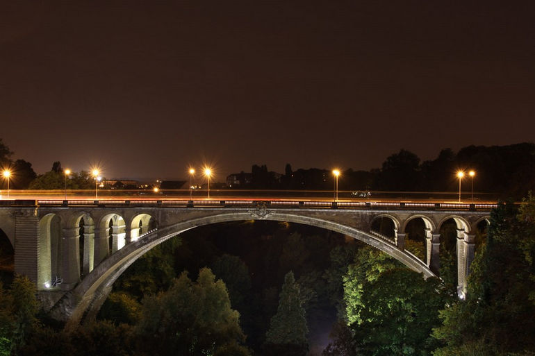 20120921-203831-Pont-Adolphe-at-night