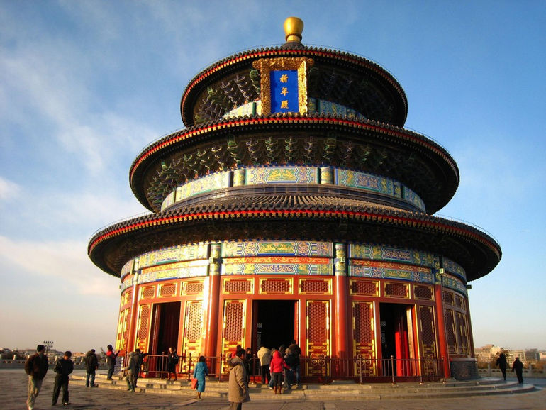 3_Temple_of_Heaven