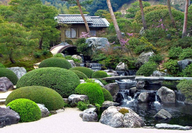 Adachi_Museum_of_Art_Garden_03