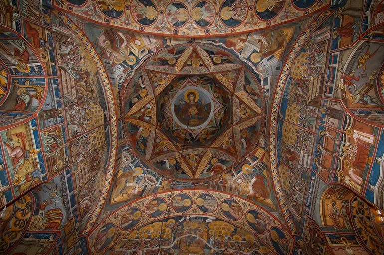 Biserica_Manastirii_Moldovita_-_Tavan_pronaos