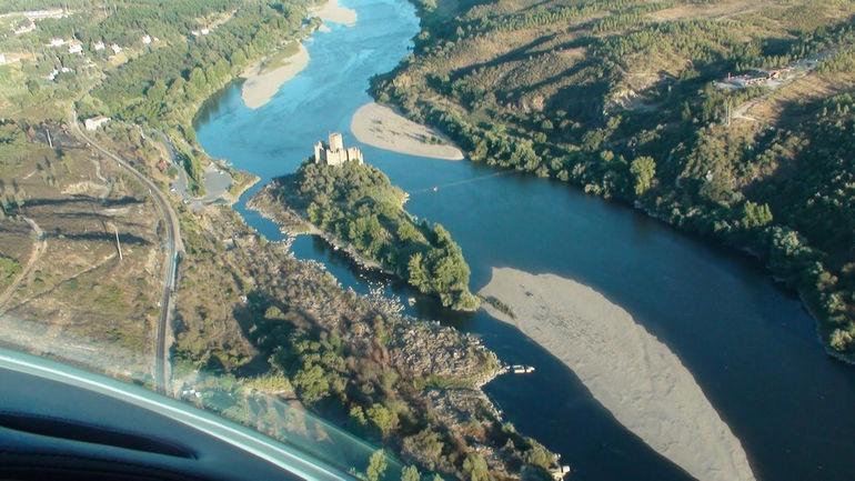 Castelo de Almourol 2