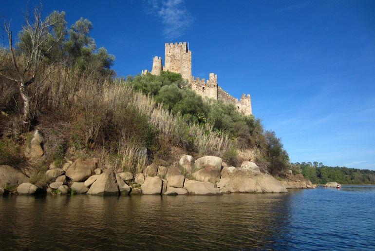 Castelo de Almourol_4_imagens-aj