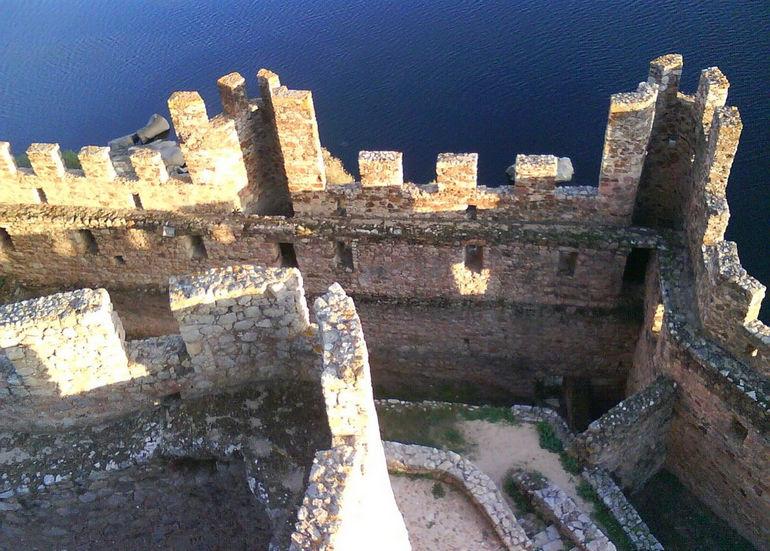 Castelo_Almourol_5