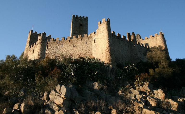 Castelo_de_Almourol_(6779244998)