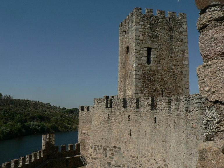 Castelo_de_Almourol_7
