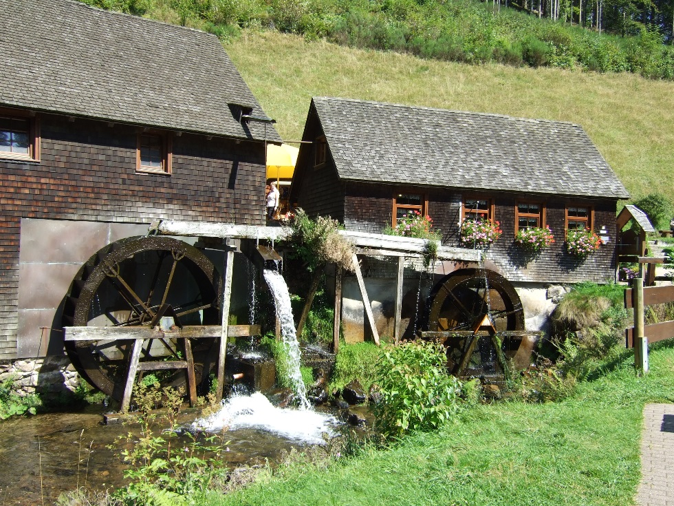 DE_Schwarzwald_Hexenlochmühle_20080830_01