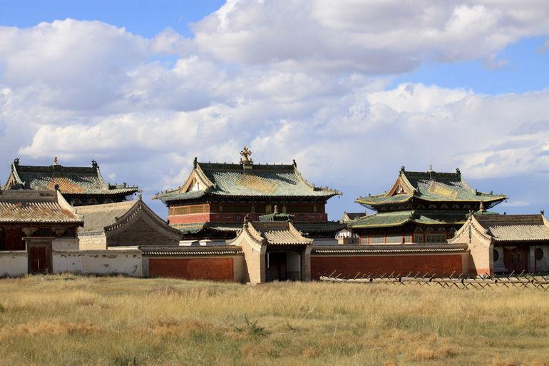 Erdene-Zuu-Karakorum-Mongolia-4