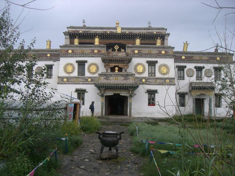 Erdene_Zuu_1