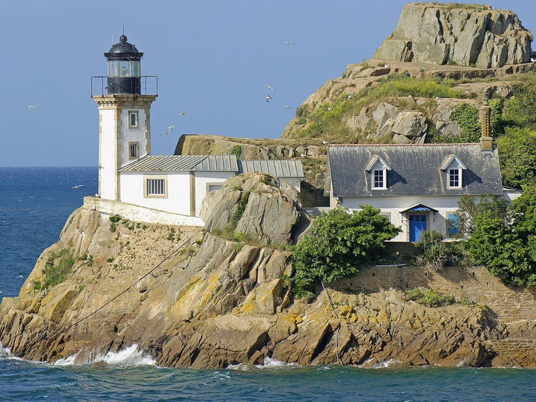 Finistire_Brittany_France
