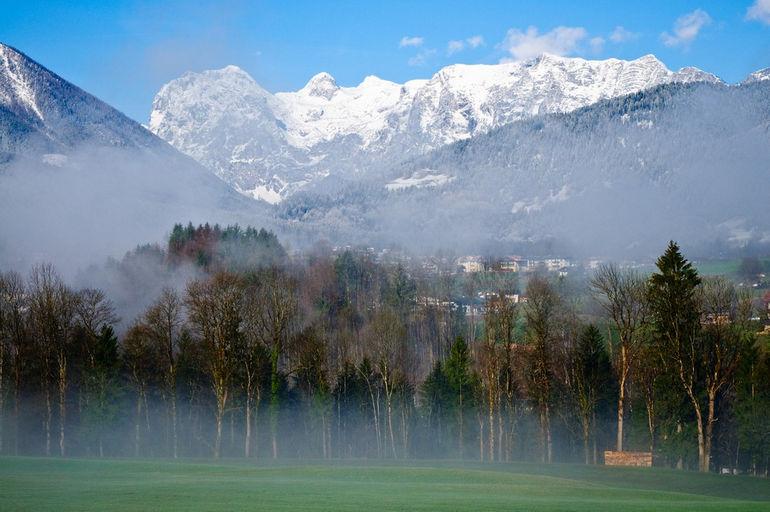 Foggy_Morning_in_Berchtesgaden_National_Park