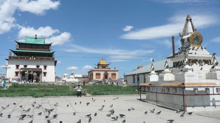 Gandan_Monastery_21