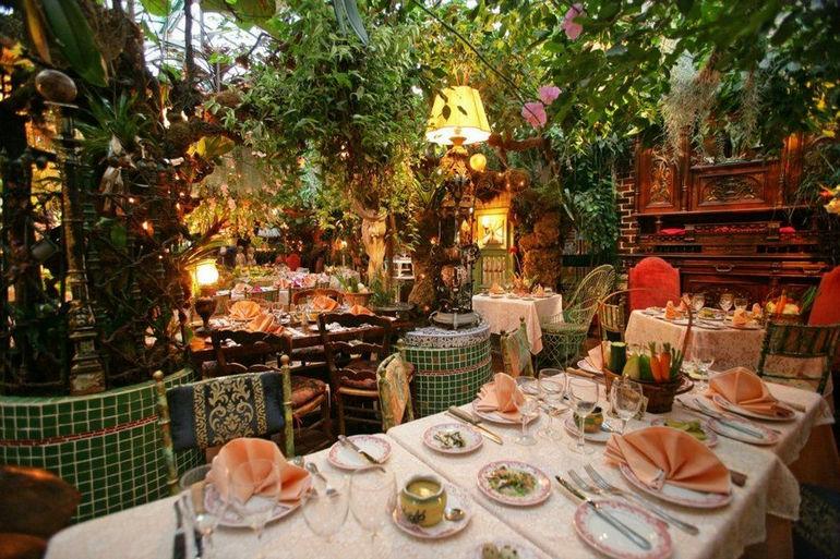 Mas-Provencal-restaurant5