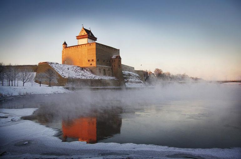 Narva_Hermanni_linnus_2006
