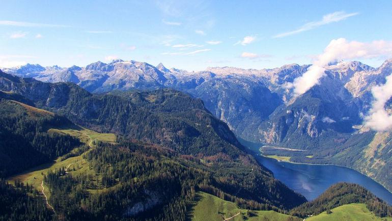Nationalpark_berchtesgaden_blick_steinernes_meer_vom_jenner_ds_wv_09_2011