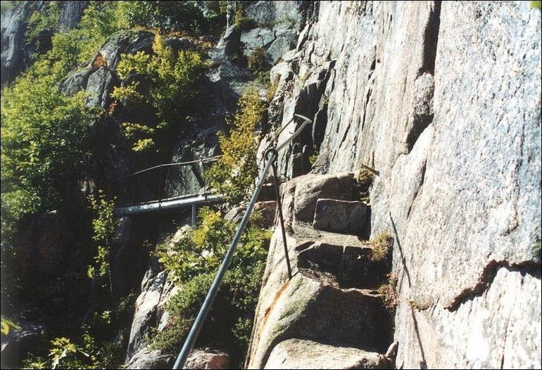 Precipice_Trail,Acadia_NP