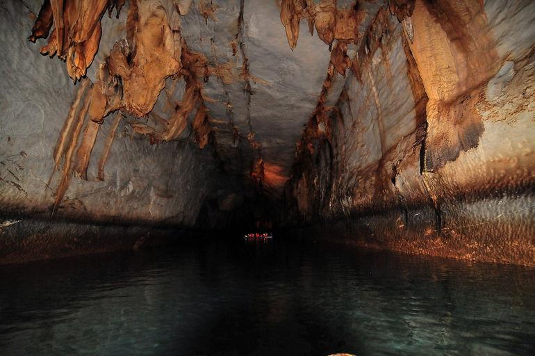 Puerto-Pricnesa-Underground-River-3