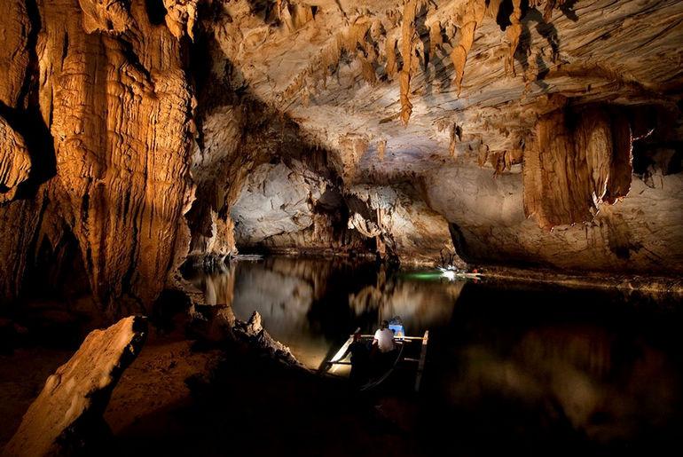 Puerto-Princesa-Underground-River-03