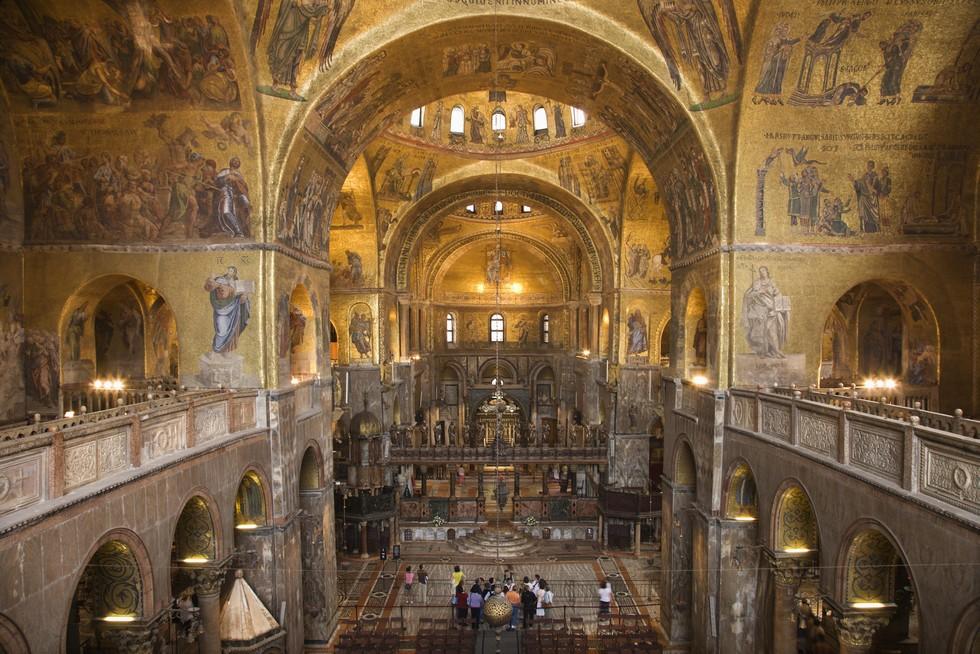 St.-Mark's-Basilica-5