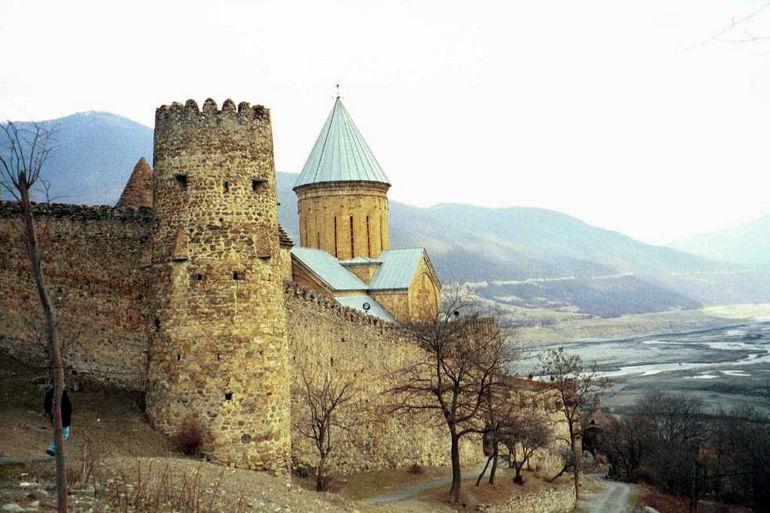 TbilisiNar