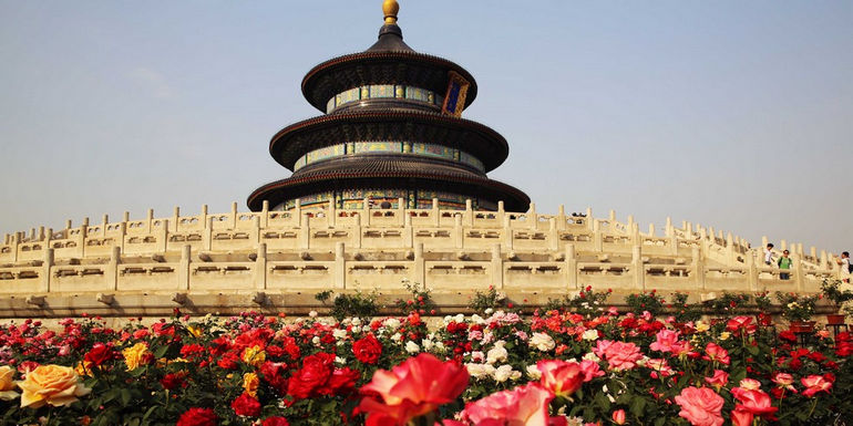 Temple-of-Heaven (2)