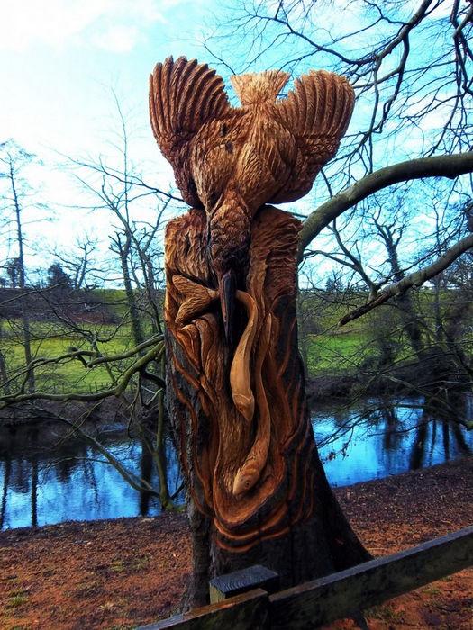 TommyCraggsSculptureKnaresborough_Kingfisher-768x1024