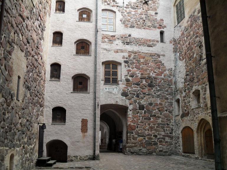 Turku 028