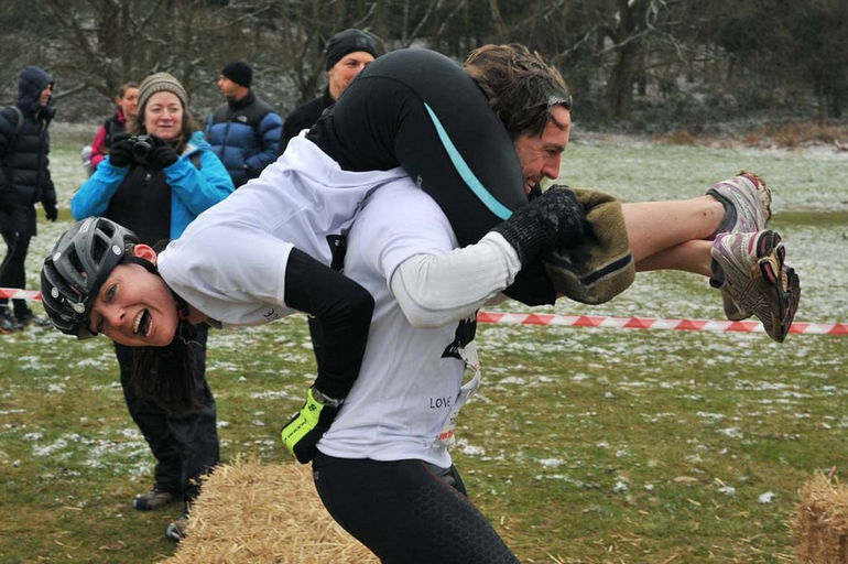 UK-Wife-Carrying
