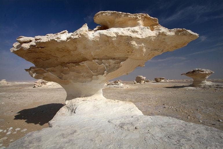 White-Black-Desert-1