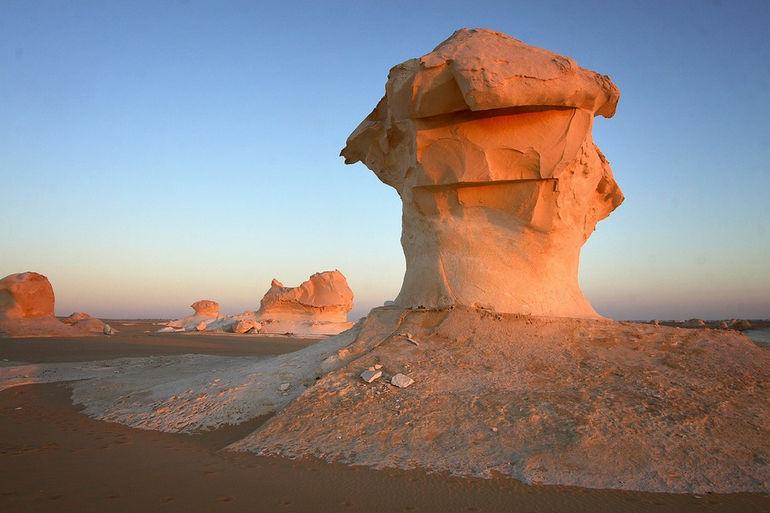 White-Desert-egypt-761719_1024_682