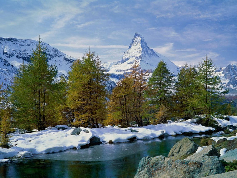 World_Switzerland_Matterhorn_007903_