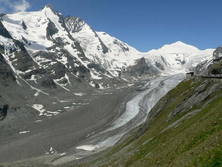 aus_glacier