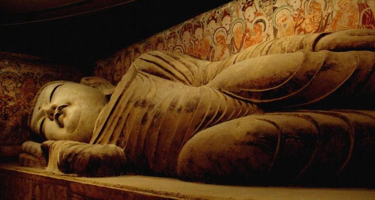 buddha__dunhuang_mogao_caves__jiuquan__gansu__china