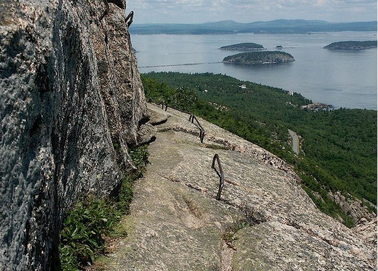 champlain-mountain-trail_07_big
