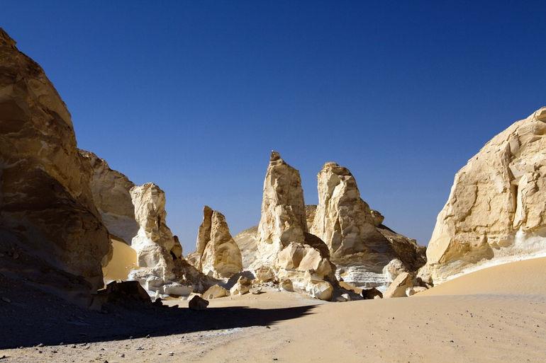 egypt_white_desert