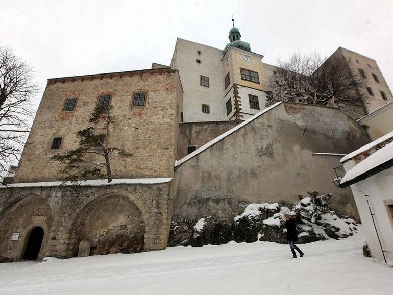 hrad-buchlov-200213-4_denik-1024