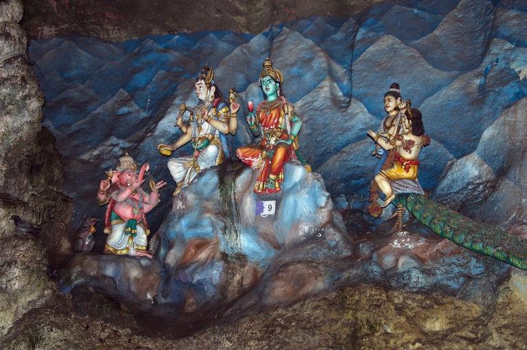 inside_batu_caves_in_kuala_lumpur__malaysia
