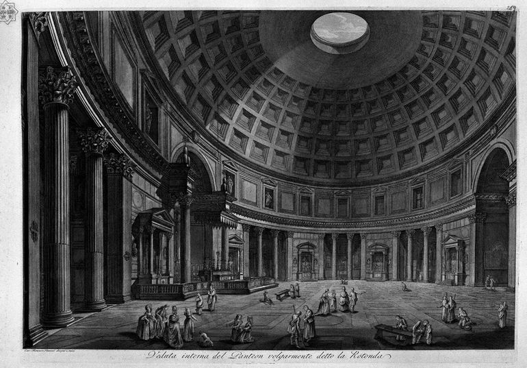 interior-view-of-the-pantheon-commonly-known-as-the-rotunda