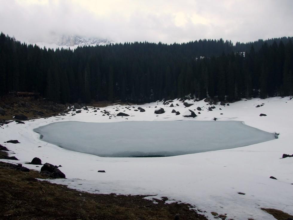 lago-di-carezza-6-