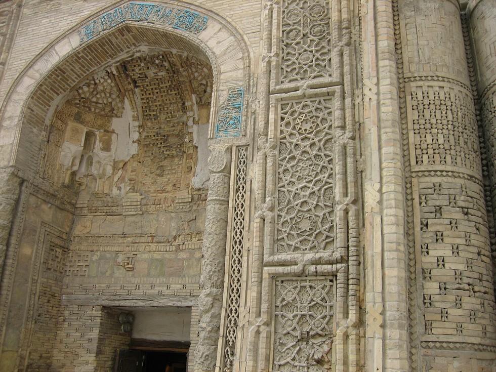 magok-i-attari_mosque_1024x768_h20
