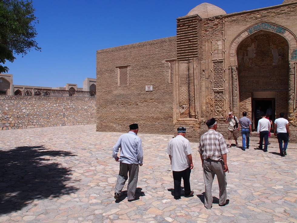 magok-i-attari_mosque_1024x768_tgs